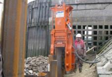 air-hammer-1400