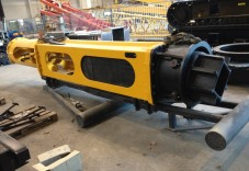 Our used piling equipment Archives - Usedpiledriver